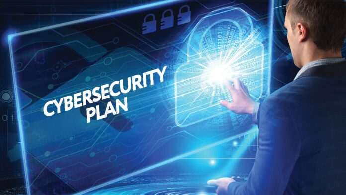 Why Is It Essential to Evaluate Cybersecurity BeforeMergers and Acquisitions?