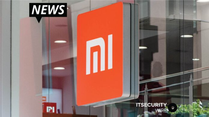 Xiaomi Highlights Privacy Protections at June Meeting-01 (1)