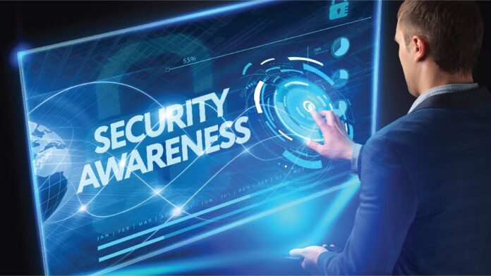 3 Ways CISOs Can Effectively Evaluate Security Awareness Training
