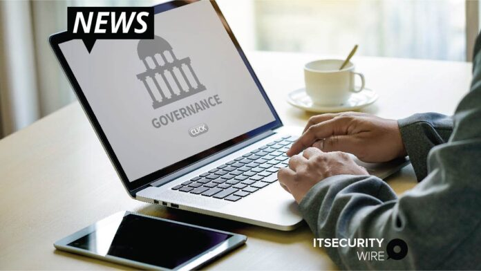 AGAT Software Announces the launch of its new solution for Governance and Retention Policies in Webex-01