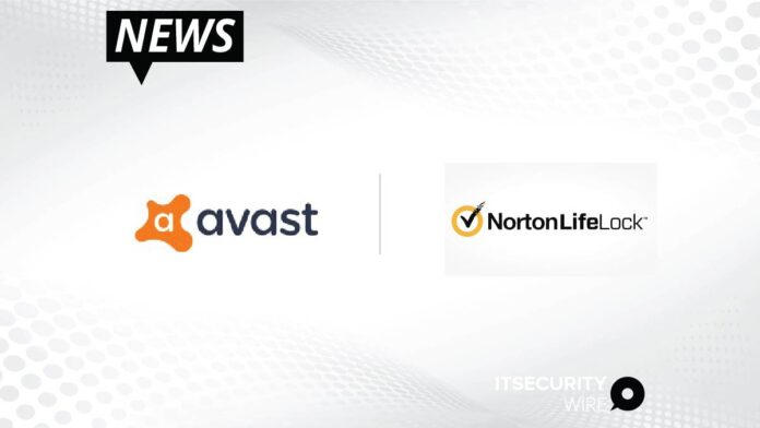 AVAST PLC (Avast) Response to press speculation regarding a possible merger of Avast with NortonLifeLock Inc