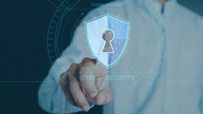Addressing Typical Sources of Hidden Malicious Activity inside Enterprises