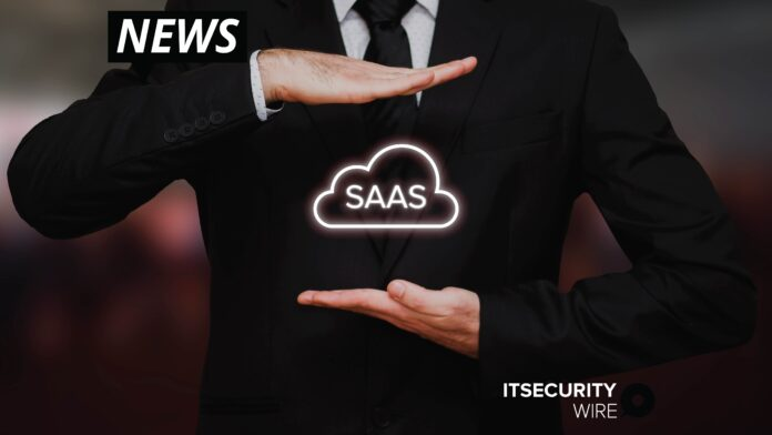 AppOmni Provides SaaS Security Management Support for ServiceNow-01