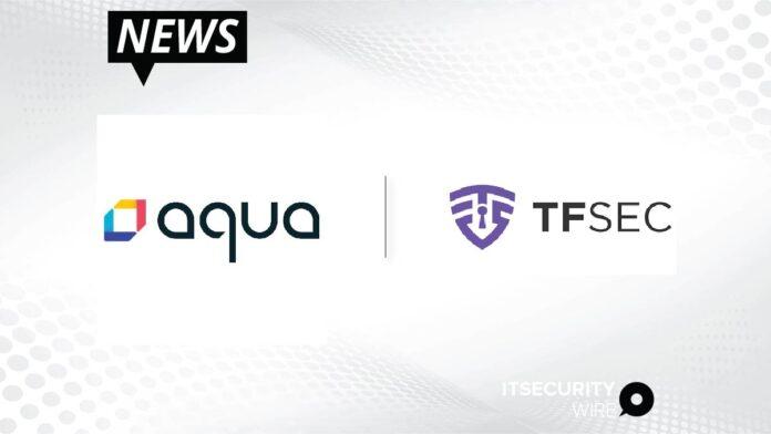 Aqua Security Acquires tfsec