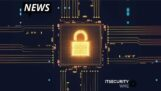 Argon Releases its Integrity solution, the Industry's First software supply chain security that prevent supply chain attacks such as the SolarWinds breach