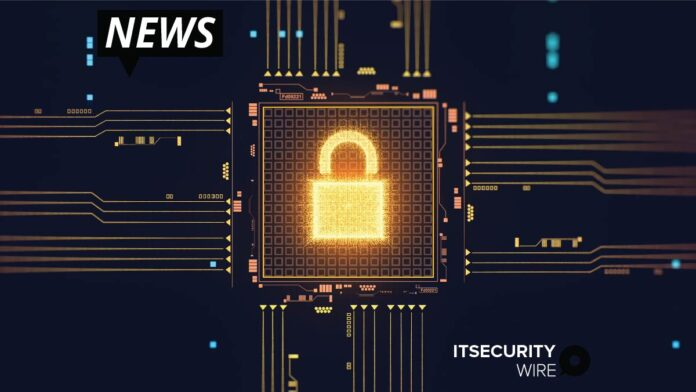 Argon Releases its Integrity solution_ the Industry's First software supply chain security that prevent supply chain attacks such as the SolarWinds breach