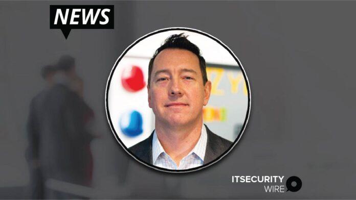 Armor Cloud Security Expands MSP Focus with New CRO_ Bryan Hauptman