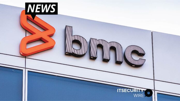 BMC Hardens Mainframe Security with New Capabilities to Protect Against Malicious Insider Threats