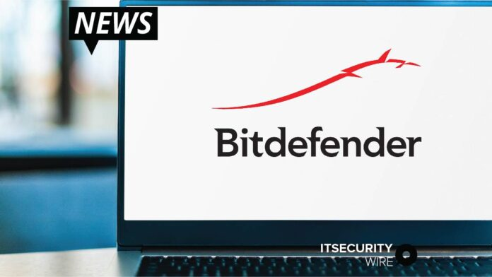 Bitdefender Unveils the Next Evolution of Endpoint Detection and Response Solutions - eXtended EDR (XEDR)-01