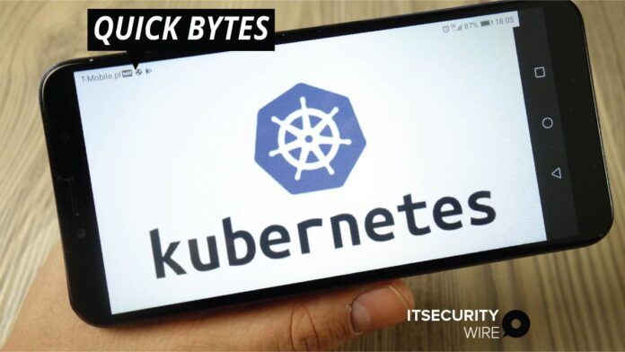 Brute-Force Attacks Using Kubernetes Clusters