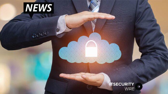 C3M Risk Scoring Solves Enterprise Struggle of Alert Fatigue