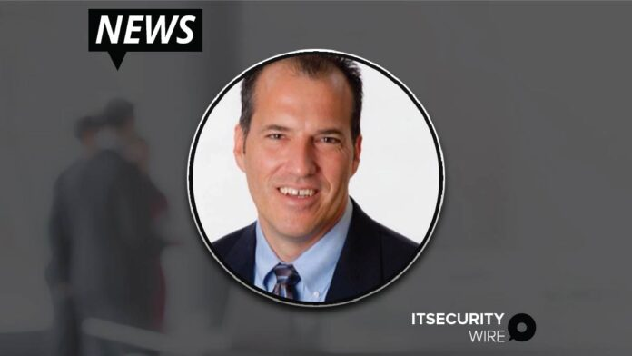 CIS Mobile Hires Industry Veteran Chris Chroniger to Lead Secure Mobility Support Efforts-01