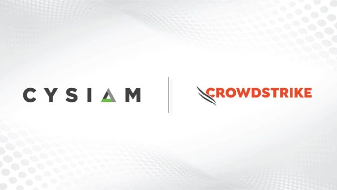 CYSIAM-partners-with-CrowdStrike-to-secure-clients-operations