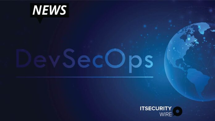 CloudDefense Joins State of California Software Licensing Program to Grow DevSecOps Capabilities