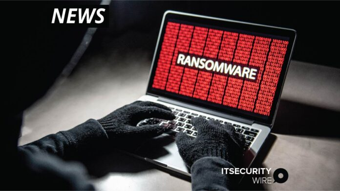 CompTIA Members Offer Aid to Victims of Ransomware Attack