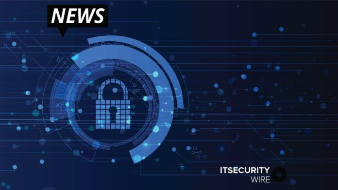 CyberRatings Announces First-of-its-kind Cloud Test Focused on Firewall as a Service and Zero Trust Network Access