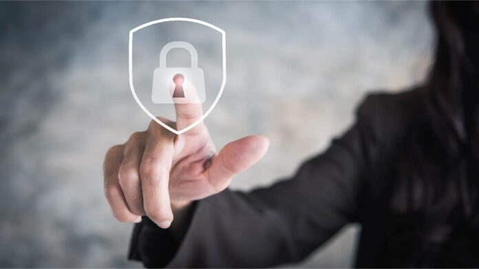 Cybersecurity Risk Is Surging Due to Oversharing of Unstructured Data All-Over Enterprises