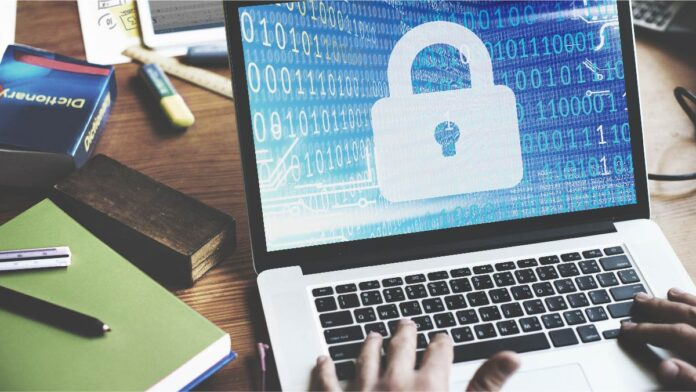Data Security Investments Becomes Top Priority