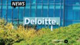Deloitte Acquires Sentek Global's Business to Expand Systems Engineering and Cyber Offerings to Support U.S. Navy, Additional Military Branches and Federal Agencies