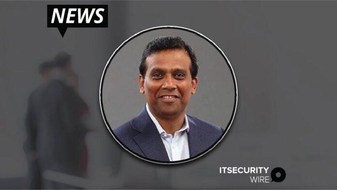 Digimarc Welcomes Digital Transformation Leader Ravi Kumar to its Board of Directors