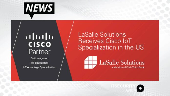 Distinction is for Cisco Channel Partners capable of delivering industry-leading IoT solutions to customers-01