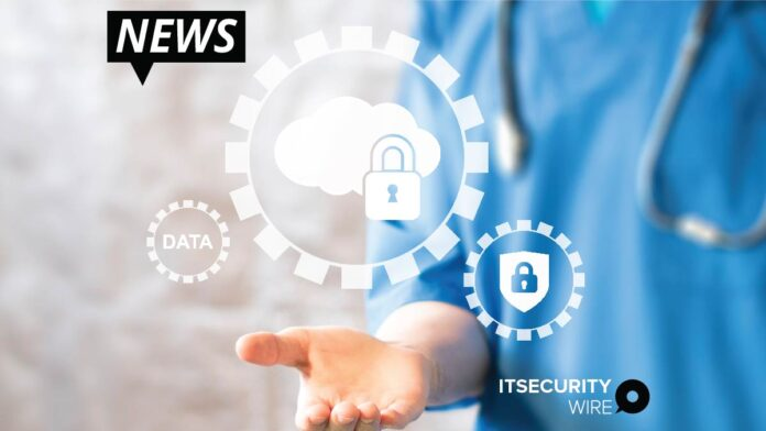 Dynamic Health Care_ Inc. Provides Notice Of Data Privacy Event