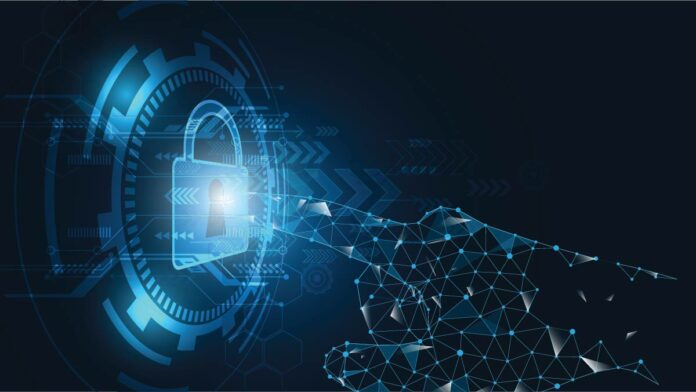 Enterprises Will Accelerate Their Data Security Investments This Year