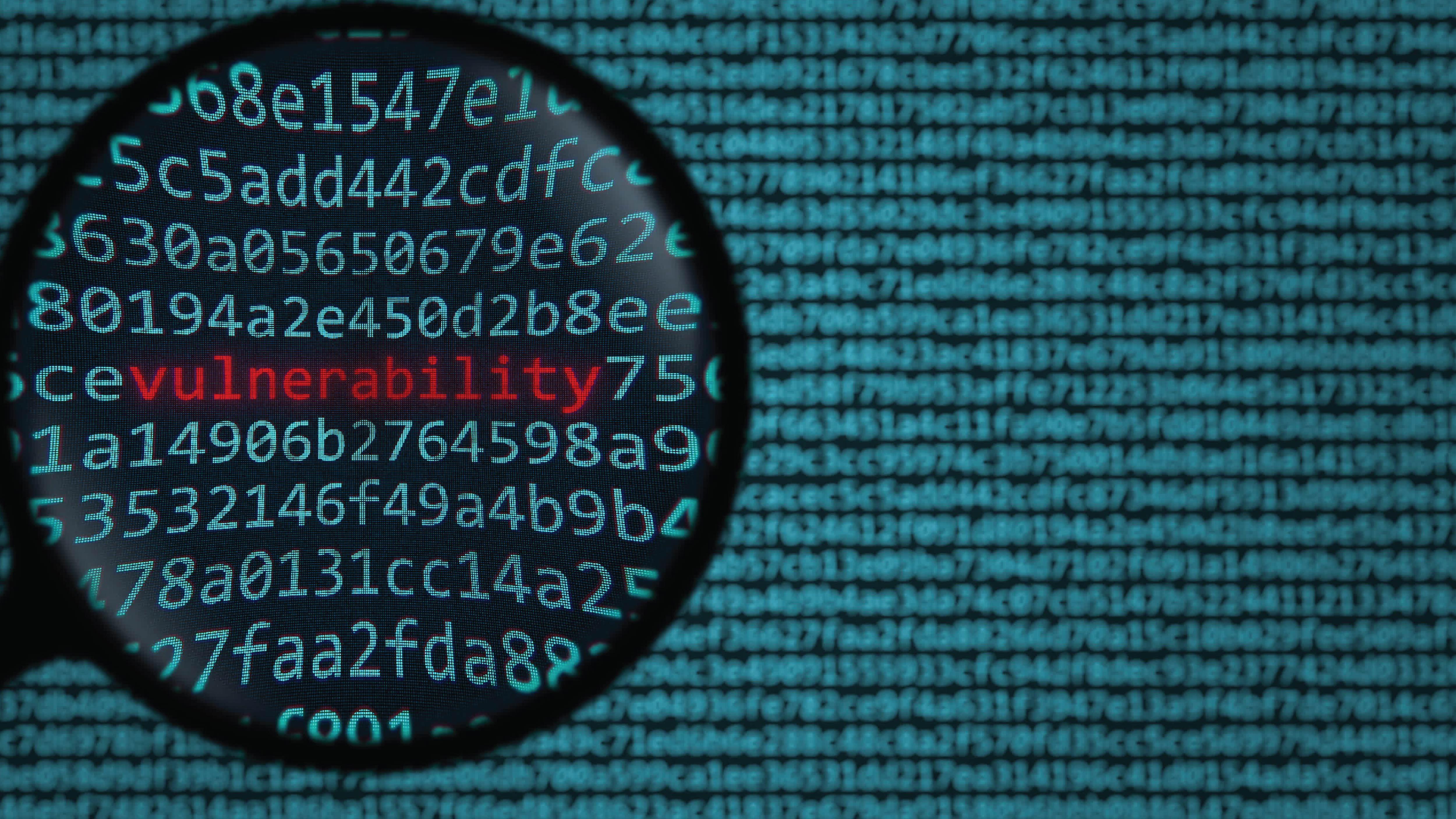 Exploit Prevention Techniques Can End Zero-day Vulnerabilities