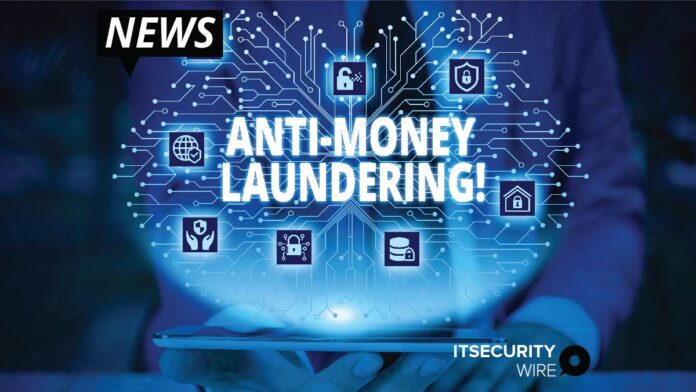 FinScan® presents Focus_ a next-generation filtering mechanism for Money Laundering Prevention_ powered by Artificial Intelligence (AI).