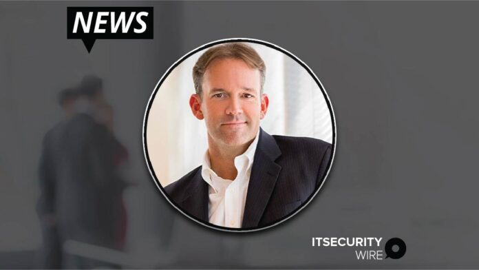 Former Cisco cybersecurity chief joins MeasuredRisk's board of directors