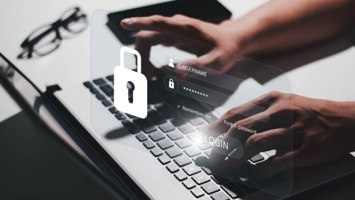 Four Ways Technical Debt can Threaten Cybersecurity Posture