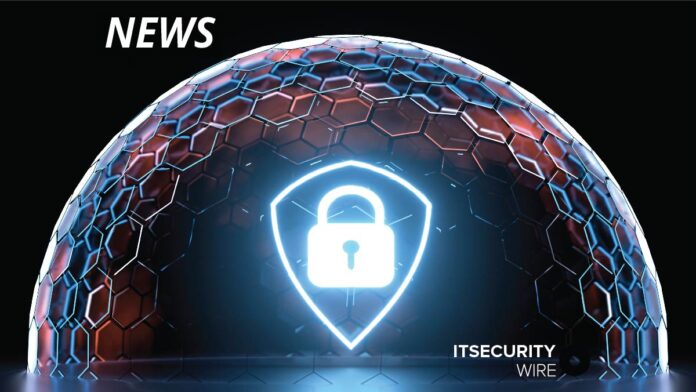 GCN Reports Insider Threats Rank Among the Most Challenging Risks Governments Face-01