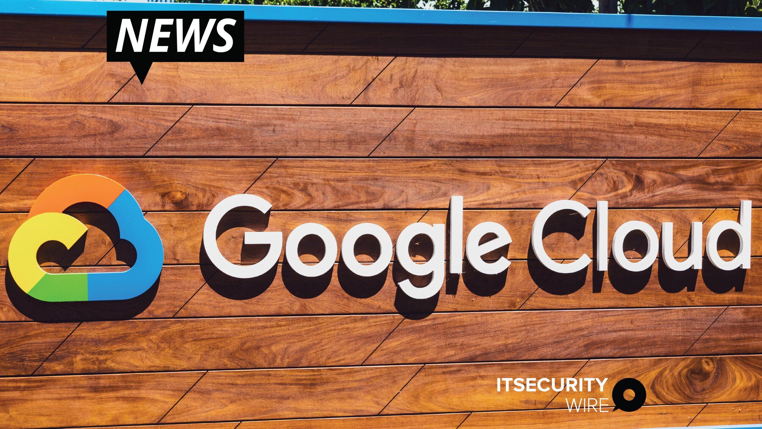 Google Cloud Announces Zero Trust Offerings for Government-01