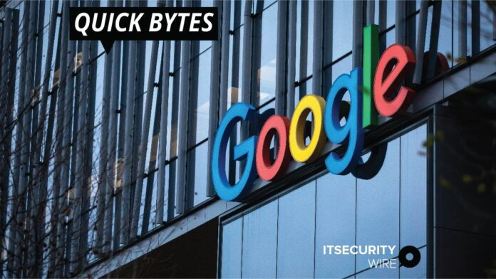 Google Introduces New Checks to Scorecards_ an Automated Tool that Calculates Risk Score
