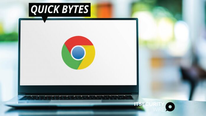 Google Releases Chrome 92 with Several Privacy and Security Improvements