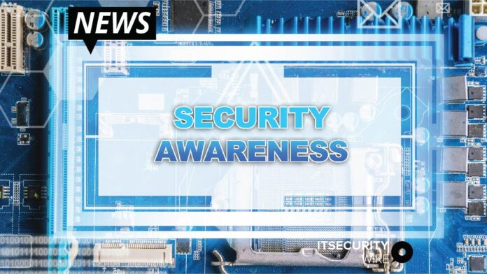 Greylake Training Solutions Offers Innovative and Accessible Approaches to Security Awareness Training-01