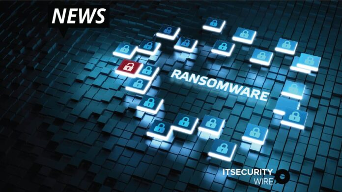 Growth in ransomware drives growth for ProLion