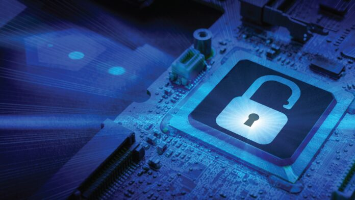 How Does Cybersecurity Perceive Artificial Intelligence?