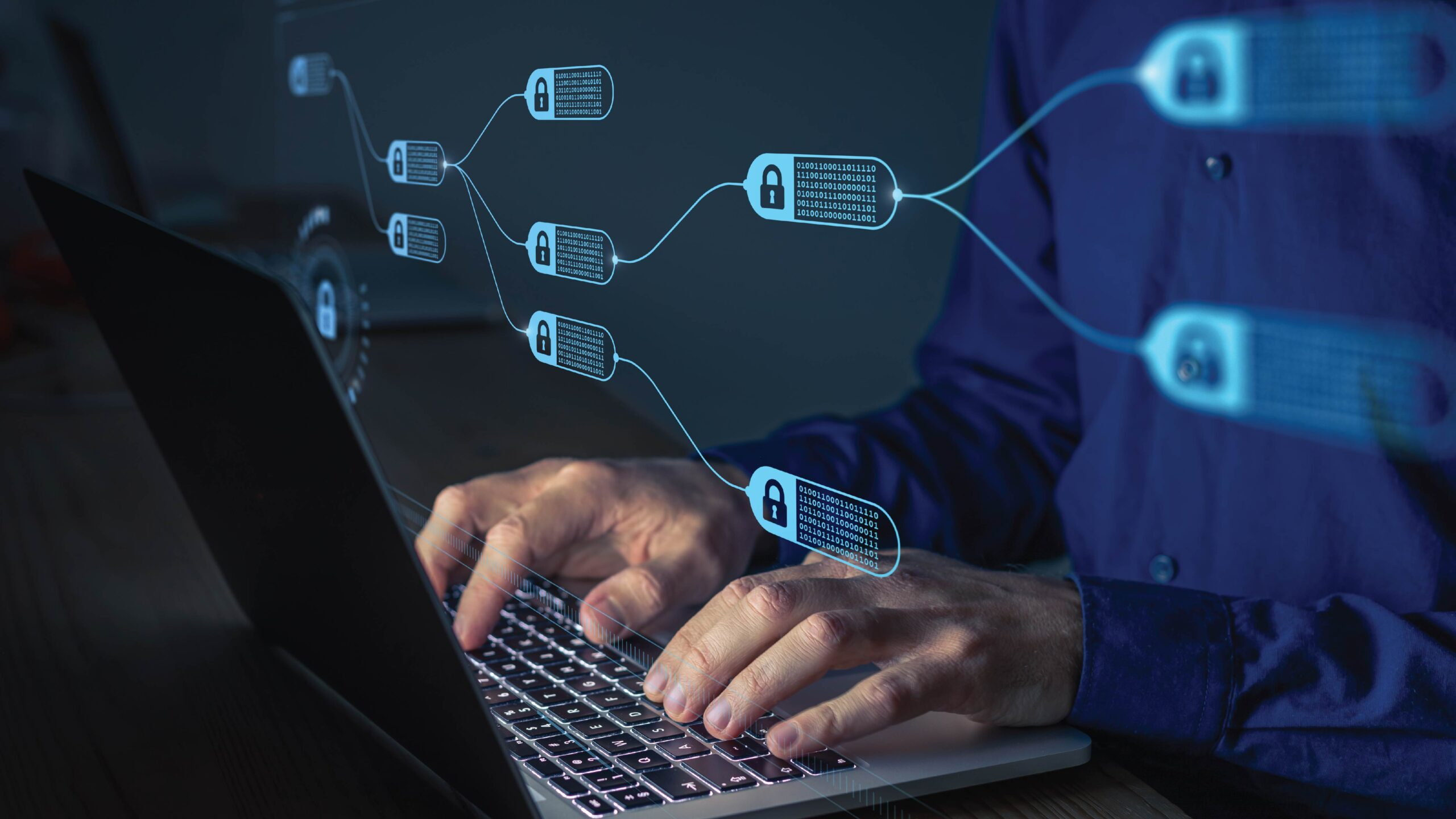 How Hackers Succeed in Successful Cybercrime Using Cloud Services