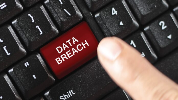 How to Preserve Legal Privilege Following a Cybersecurity Breach