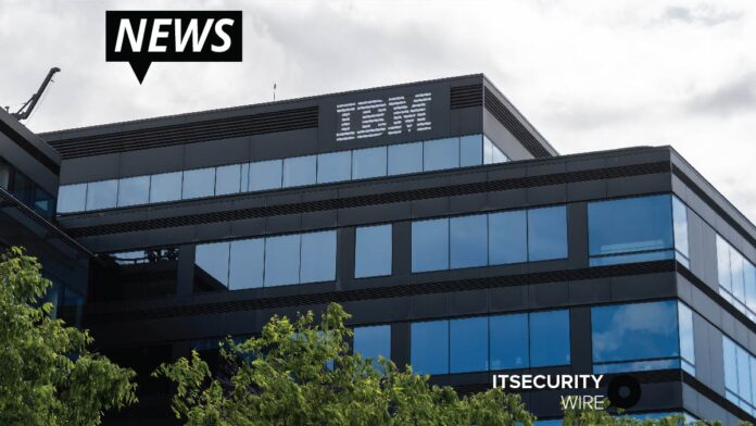 IBM Adds Enhanced Data Protection to FlashSystem to Help Thwart Cyberattacks