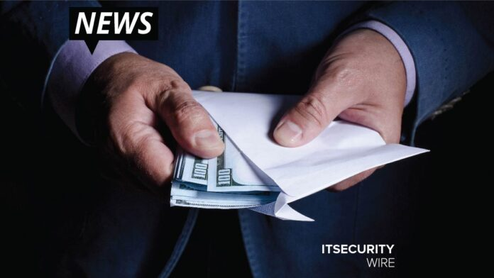 IDnow offers control and monitoring of the fight against money laundering