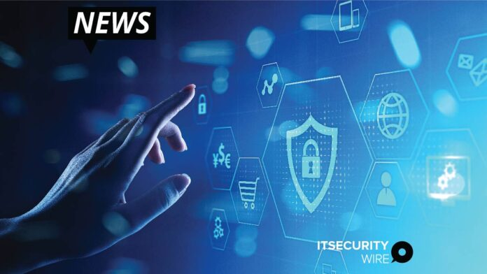 IDnow supports the European digital identity ecosystem-01
