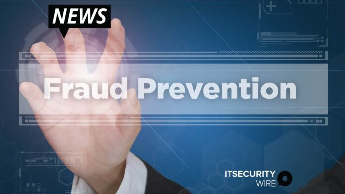Identity Verification Company Trust Swiftly Launches its Customer Focused 15 Verification Method Platform with Machine Learning to Increase E-commerce Fraud Prevention-01