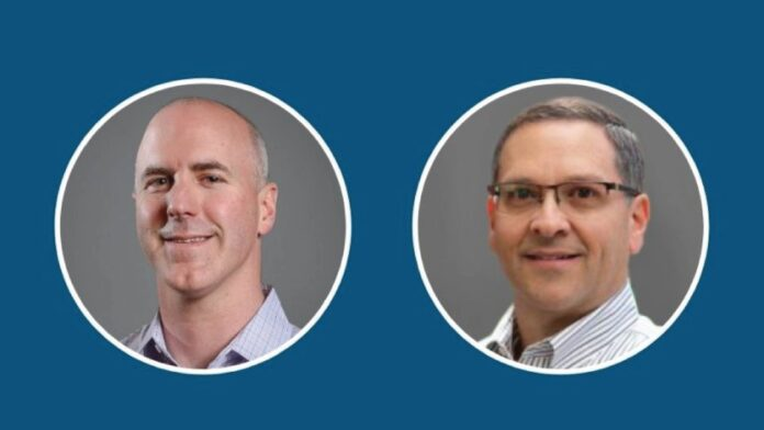 Infosec Announces Two New Board Members_ Welcomes Paul Shain and Neil Etheridge-01