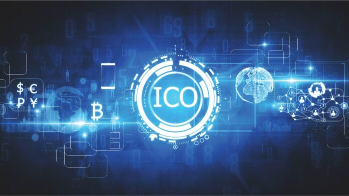 Insider breaches the top cause of cyber incidents according to latest ICO data
