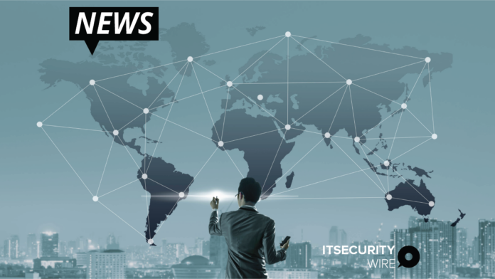 Insights on the Optical Encryption Global Market to 2027 - Featuring Arista Networks_ Broadcom and CenturyLink Among Others - ResearchAndMarkets-01