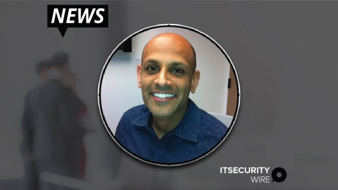 Jay Parikh_ Former Facebook VP_ Head of Engineering and Infrastructure_ Joins Lacework as Co-CEO