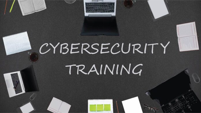 Leveraging a Holistic Micro learning Strategy in Security Training