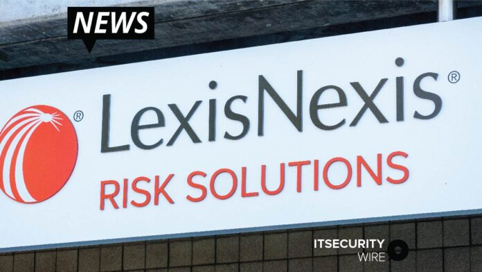 LexisNexis® Risk Solutions Introduces Fraud Intelligence Synthetic Score